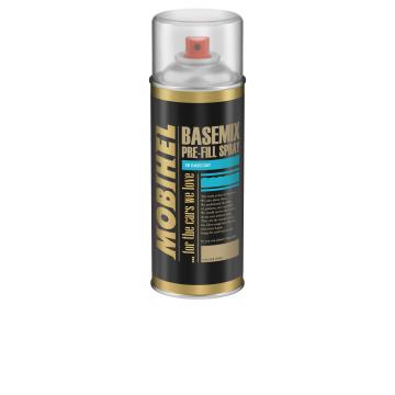 302170_mobihel-basemix-pre-fill-spray_375ml_1603180793-b84a7566ace83eadaeb817d1576b8625.png
