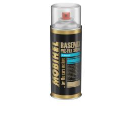 302170_mobihel-basemix-pre-fill-spray_375ml_1603180793-de0bbcc9ffa9caa31b90e0ad6d0ab897.png
