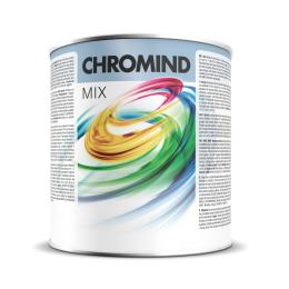 804205_chromind-mix_1l_1618484496-c9232d62f9f20c37b588f53113f3de36.png