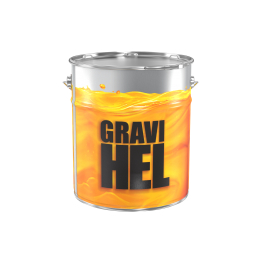 804339-gravihel-pale_198x214_render_1607328457-0efb6baade7d96b146a03287a449e569.png