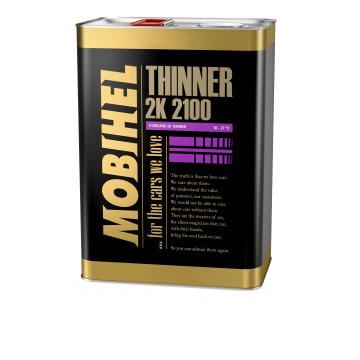 804472_mobihel-2k-thinner-2100_5l_1605254776-8e12fdec6d661862bf64ee7db46ed665.png