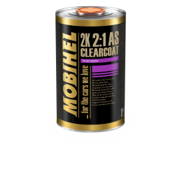 804500_mobihel-2k-2-1-clearcoat-as_1l_1590998758-f1dc5f934c9ed4b5a3b8a544a44ed6b1.png