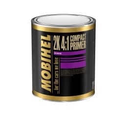804507_mobihel-2k-hs-4-1-compact-primer_1l_1591087923-4addfe81829302df5fec7274b14897f3.png