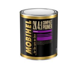 804507_mobihel-2k-hs-4-1-compact-primer_1l_1591087923-75d383ba401bec340b31f3fb8db5bbc0.png