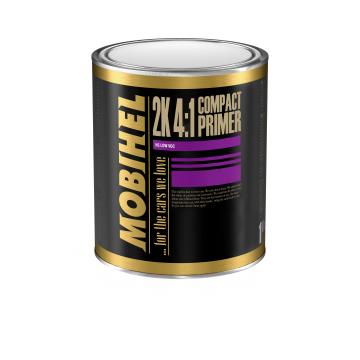 804507_mobihel-2k-hs-4-1-compact-primer_1l_1591087923-86a7edfbc0a6c5168a7dcf9659c3c070.png