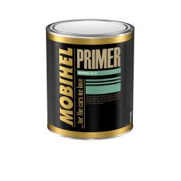 804510_mobihel-primer-low-voc_1l_1591172264-7ca36fa7b1db6ac1a6bb057ff4147853.png