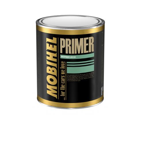 804510_mobihel-primer-low-voc_1l_1591172264-bfcb4f419f7ef571bbdf86bb1331c270.png