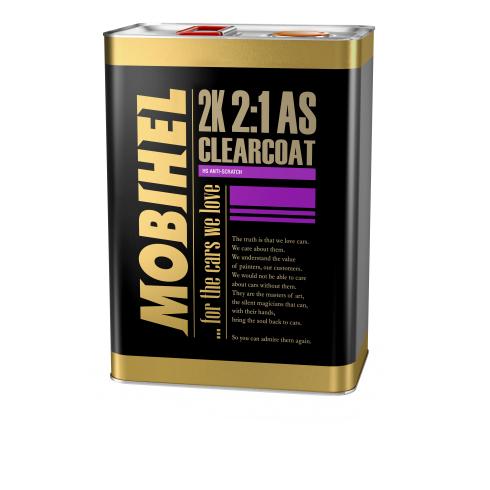 804518_mobihel-2k-2-1-clearcoat-as_5l_1590999444-3d4fc4ee77c10020636560da8a0cebf5.png