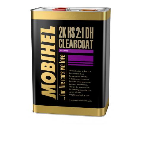 804519_mobihel-2k-hs-2-1-clearcoat-dh-low-voc_5l_1590999607-0d8deeec9a8bfc581537a586750697b2.png