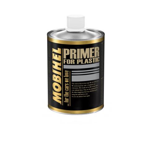 804520_mobihel-primer-for-plastic-low-voc_0-5l_1591171688-55cb0d5238f7cdb7c960e1444a4ae404.png