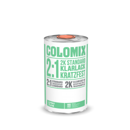 804680_colomix-2-1-2k-standard-klarlack-kf_1l_1591086674-61bcecc5bc60b74c93bad5335a15ea1a.png