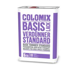 804740_colomix-basislackverdunner-standard_5l_1611563976-4559ff2934956d827475e62ad9747e44.png