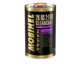 804963_mobihel-2k-hs-2-1-clearcoat-dh-low-voc_1l_1590999593-d7836b8831a50eb33545c6ee577d29bf.png