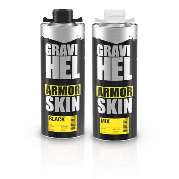 804985_gravihel-armor-skin-black_1l_1596710340-cae9152ce9a0b0ceaf7304e30769b032.png