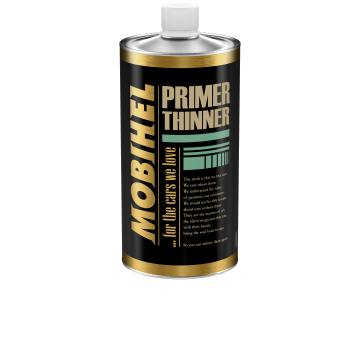 805167_mobihel-primer-thinner_0-75l_1605275435-2ff005e8881ece7650603cdfe1d58252.png