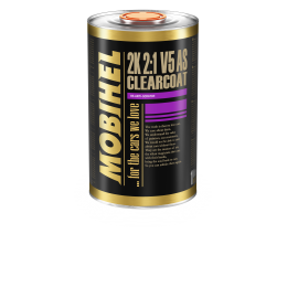 805222_mobihel-2k-2-1-clearcoat-v5-as_1l_1591019527-1bf70b0c46c03fd5865c03a1fb78340d.png