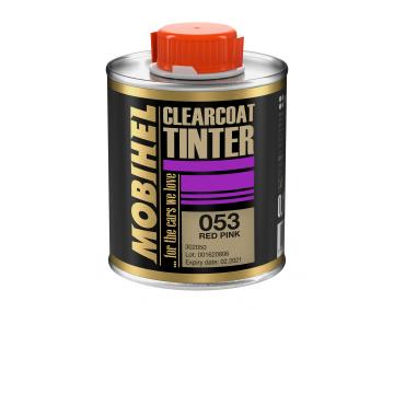 805293_mobihel-clearcoat-tinter_0-1l_1603186156-75f949f096f986c18179e3aecce90bae.png