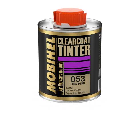 805293_mobihel-clearcoat-tinter_0-1l_1603186156-83b06fffd44edbc0ef34002cff1143f1.png