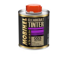 805293_mobihel-clearcoat-tinter_0-1l_1603186156-da5d8294ea0fea52660f36387f0724ed.png