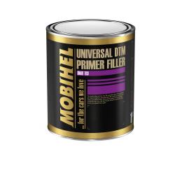 805332_mobihel-universal-dtm-primer-filler_1l_1603352307-4906af7689812937ad879e16e874ff7b.png