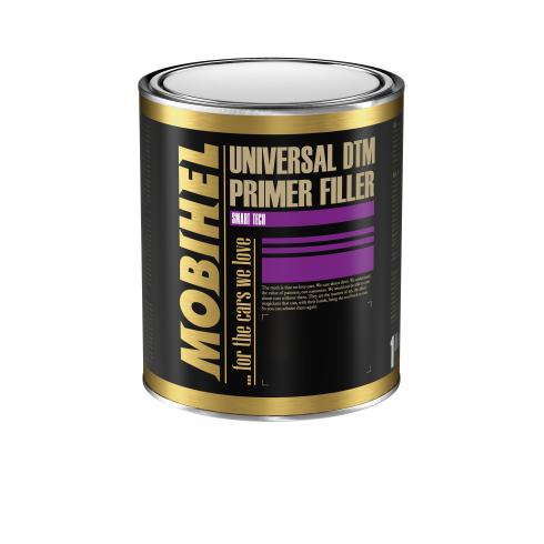 805332_mobihel-universal-dtm-primer-filler_1l_1603352307-78a19b40358841bc01d0b23030a5c79a.png