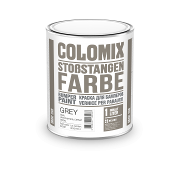 805356_colomix-stosstangenfarbe-smart-tech_1l_1606915828-1e9022a6339fe6087286eab75a0b9f10.png