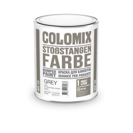 805356_colomix-stosstangenfarbe-smart-tech_1l_1606915828-fc7cae02eb5d73bfa11f322341847a16.png