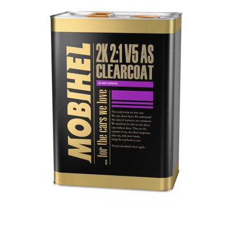 805432_mobihel-2k-2-1-clearcoat-v5-as_5l_1591019548-53092e7d6f17784d26cfff109efcf1fd.png