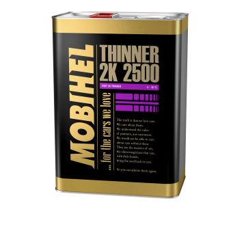 805513_mobihel-2k-thinner-2500_5l_1605254953-b93db15a920f618ea317530251850901.png
