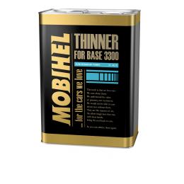 805802_mobihel-thinner-for-base-3300_5l_1605612658-71279fe8955003dd237fc58d5db524a8.png