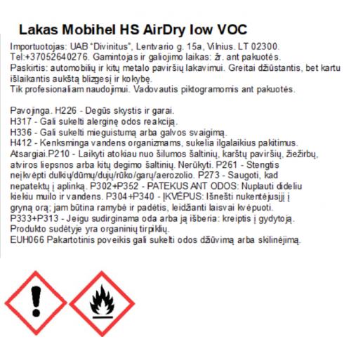 airdry-lakas_1609923294-c161b2bbc87fe0bef14f2c0ec27eee71.png