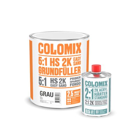 colomix-5_1-2-5_1592815037-76ced52cf9828acab604294d0ca01b45.png