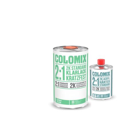 colomix-ms-1ltr-su-standart_1591189340-20c9d2426de2822bcccc12edcee18638.png