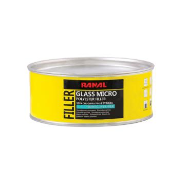 glass-micro_1603447099-fa2aec40bcc1fbc3e1c858b440f6cf13.png