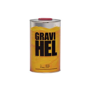 gravihel1l-1_1594903704-940e17011ffffe7f9b24ac17e9663bf9.png
