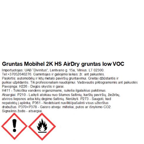 gruntas-mobihel-2k-hs-airdry-1_1610096372-6dea1b079f6c4084634c0ade4a4f84df.png