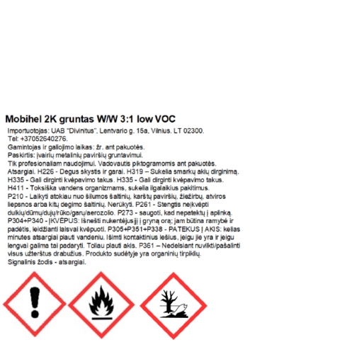 gruntas-mobihel-2k-w_w-3_1-low-voc_1610104687-2976c76b80a5554cdda042fe70d0b2cc.png