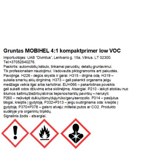 gruntas-mobihel-4_1-compactprimer_1610103476-df296356fc4917b59a4366031ddec87a.png