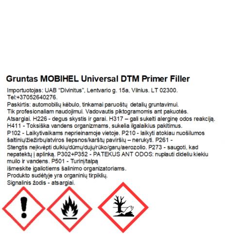 gruntas-mobihel-dtmw_1610097363-3f66e538e0fedf9d120f3bcaf457782a.png