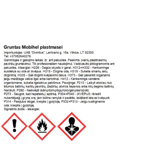 gruntas-mobihel-plastmasei_1610105524-e46a3bd27fa1a38a92fec2a5e895ffad.png