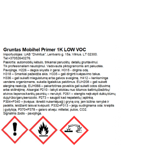 gruntas-mobihel-primer-1k-low-voc_1610106355-96a2e8a10c73d722aa4527763a3f7573.png