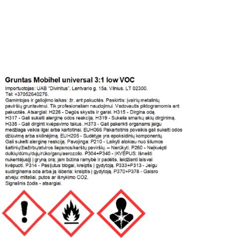 gruntas-mobihel-universal-3_1-low-voc_1610105893-d780afcbcc135fbdc46bb319ea79e307.png