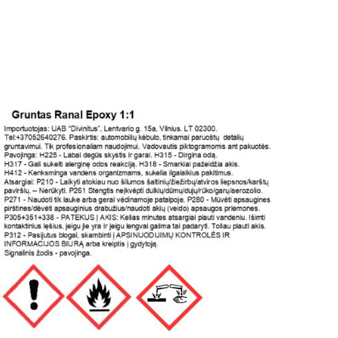 gruntas-ranal-epoxy_1610353819-fc17c31a56485c69de055614dd39ec03.png