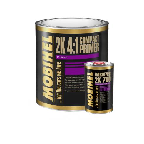 kompakt-primer-3-5-su-700_1591263551-f19726226d47a67007f7f65847badbd1.png