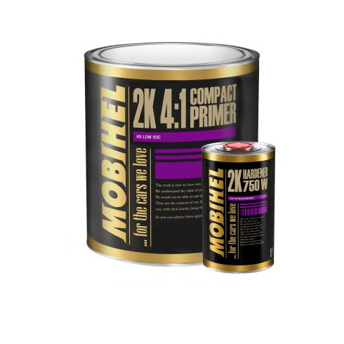 kompakt-primer-3-5-su-750w_1591263650-62f4a5e647b1b9e980be5ff4ffd65166.png