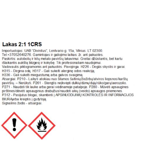 lakas-1crs_1610092798-5e9e7cf637b240977736b67903a0ba1e.png
