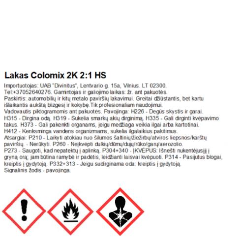 lakas-colomix-hs_1610092224-53e06049d70fc04265d9790e4d185987.png