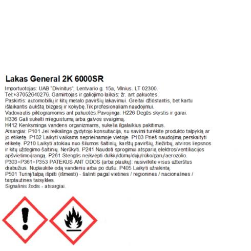 lakas-general-2k-6000se_1610025843-d246c009f332d32e316cde4244631583.png