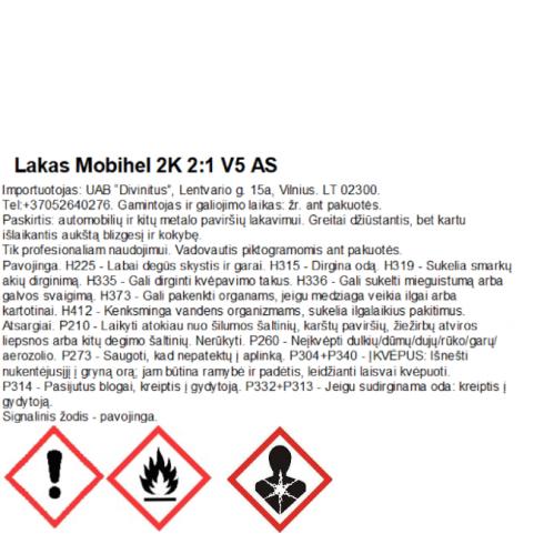 lakas-mobihel-v5_1610012970-7b5791c79bf2fa244ed80b4360e43391.png