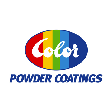 logos_website-color-powder_1605085394-263a4e2c36f8b90e3b630e760f8ca5b3.png